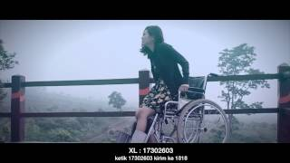Zulva Sandaran Hati HD (official Video)