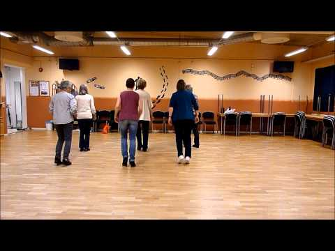 Varolabo linedance