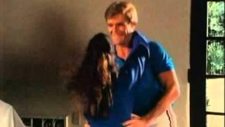 Video Evil Laugh (1986) random dance scene download MP3, 3GP, MP4, WEBM, AVI, FLV Agustus 2018