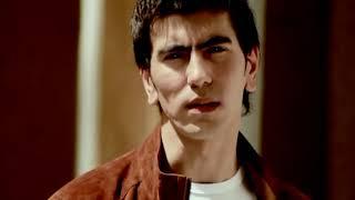 Сардор Мамадалиев - Менингдек