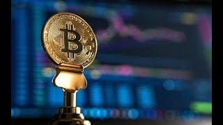 Crypto Prices Money & Weekly Finance News Wrap Up - Livestream