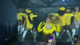 Beyonce cearense 😘😘😘(4)