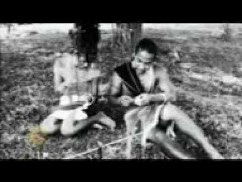Garo Video Late Hamilton Dandalma Chiring
