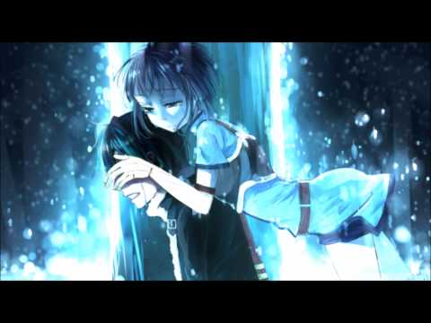 Nightcore - Imagination - Shawn Mendes