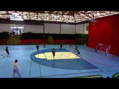 O ESTEO F.S B  2-6  OS TRITÓS Desguaces Vilabella