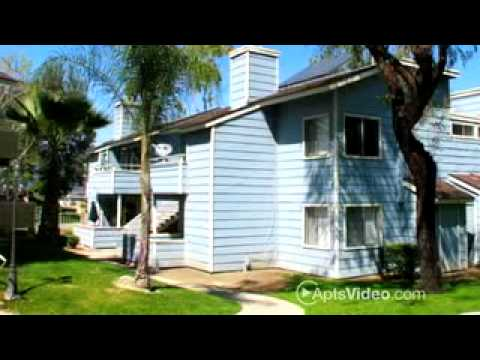 Crown Point Apartments West Covina Ca