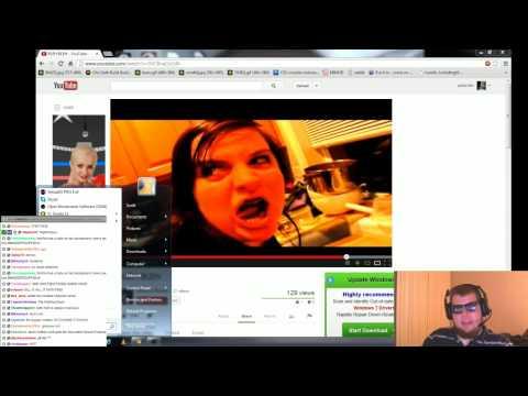 YouTube Game - Episode 12