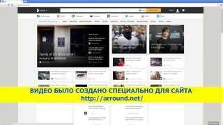 Как сделать гугл стартовой страницей в google chrome(В этом видео мы научимся делать гугл стартовой страницей в Chrome. Более подробно о том как настраивать браузе..., 2014-10-09T14:37:55.000Z)