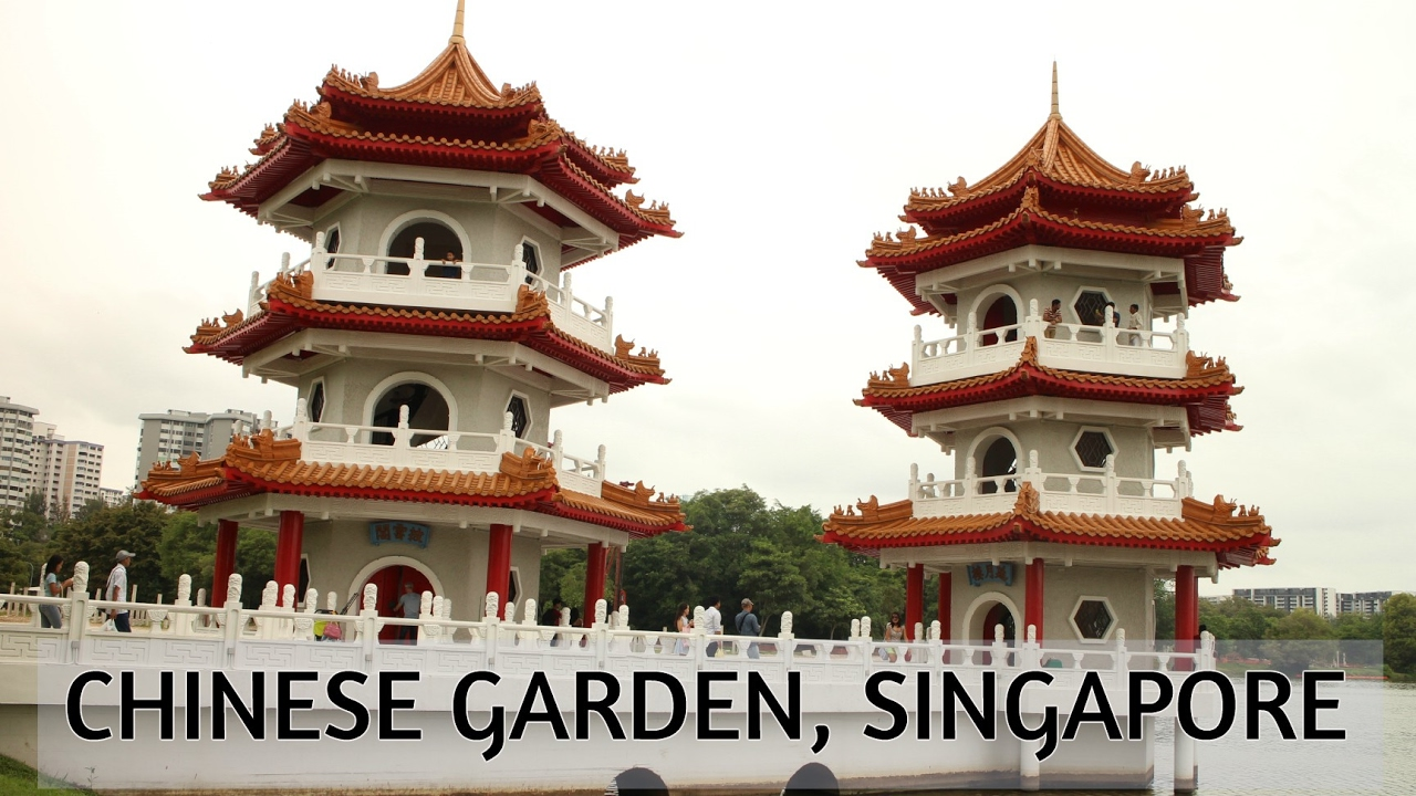 how to write singapore in chinese