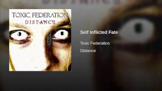 Self Inflicted Fate