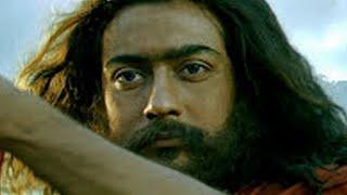 Seventh Sence Malayalam Full Movie # Malayalam Comedy # Malayalam Full Movie