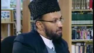 Are Ahmadis the 73rd Sect of Islam ? (English)