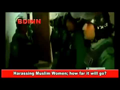 How Muslims killed Dracula!! ❗Must Watch❗ from YouTube · Duration:  3 minutes 39 seconds