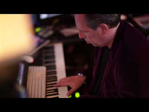 Inside the Hans Zimmer Mind (Bonus Feature) | SCORE: A FILM MUSIC DOCUMENTARY