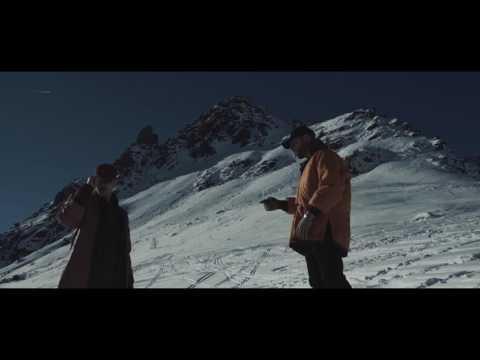 Rubik Beats - Antartide (feat. Axos & Warez)