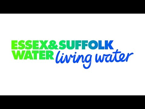 Living Water - LIVE! - Programme 1