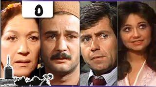 مسلسل ״عطفة خوخة״ ׀ حسين فهمي – ليلى علوي ׀ الحلقة 05 من 15