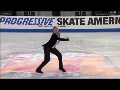 Jason Brown - Holding out for a Hero