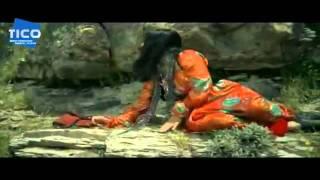 HOZAN DİYAR - YENİ ALBÜM - 2012 YARE LE YAR- ( DOZ FLİM ) -HOZAN FURKAN GÜDÜCÜ -