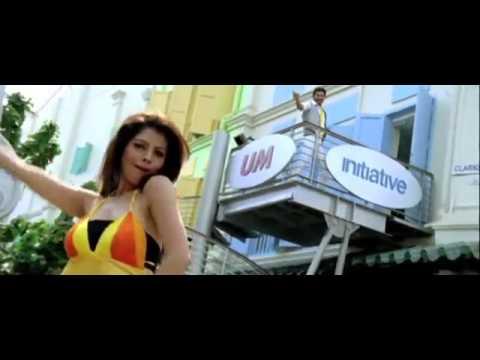Chahiye thoda pyar hindi remix by Daya