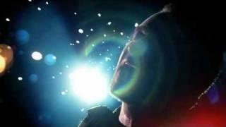 U2 - Blackberry - I