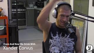 Xander Corvus Won Porn