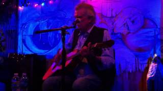 "Guy Clark - ""Homegrown Tomatoes"""