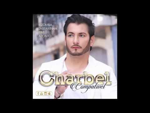 Charbel - I Kuma Gora ( Audio)