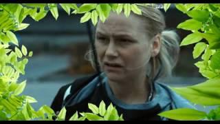 Воровская честь / Tjuvheder ( Фильм 2015 ) Смотреть Онлайн