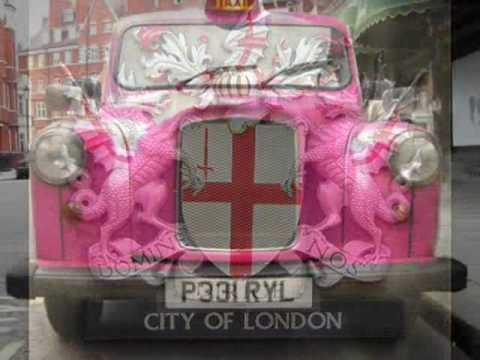 Londres con Elvis Costello Ill never fall in love again