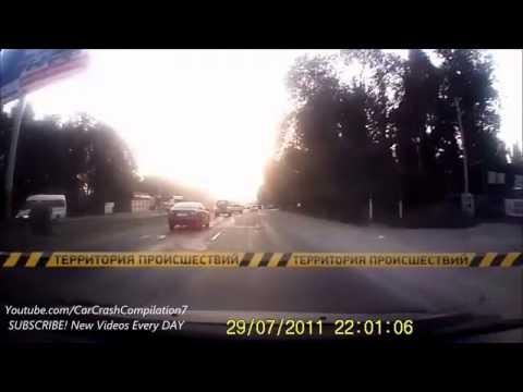 Самые страшные аварии видео. Дтп видео фото.