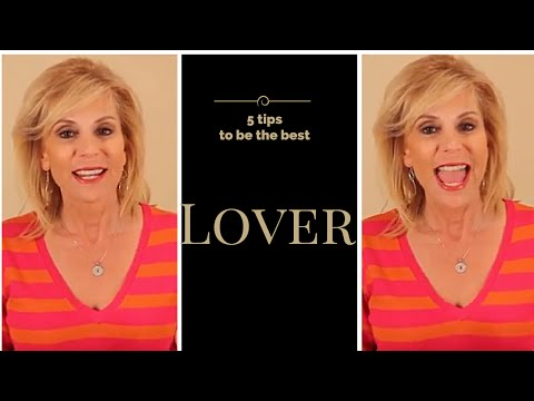 сайты знакомства best lovers