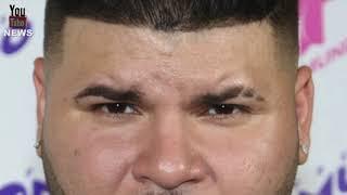 Carlos Efrén Reyes Rosado (Farruko) Biography, Lifestyle and Career Story
