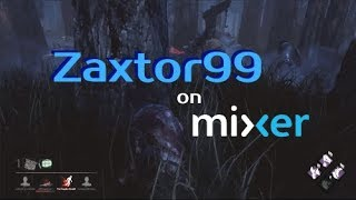 My livestreams are moving to mixer!  come sign up, follow, and watch me there! (please)  ;-)