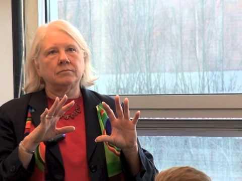 R.Fassinger-Becoming Bi (-Methodological): What Hundreds of Women's Career Paths Taught Me