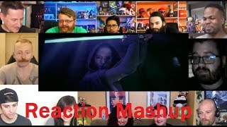 Star Wars  The Last Jedi Behind The Scenes REACTION MASHUP