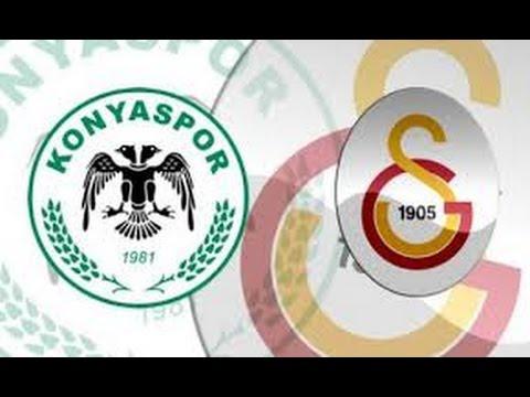 Galatasaray - ÇILDIRIN ÇILDIRIN