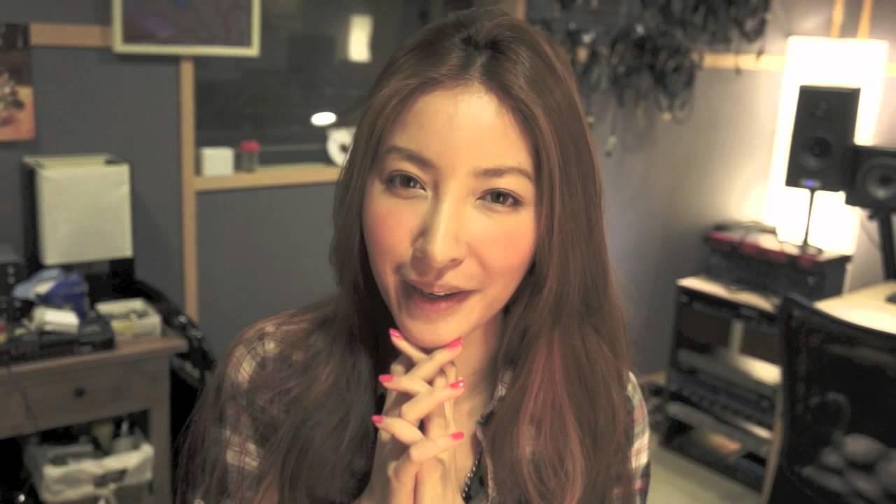 維恩的秘密花園 FACEBOOK粉絲團破萬慶賀+9/2 音樂會預告! - YouTube