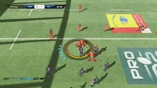 Video Rugby 18 Career Mode Episode 8 - NEW SEASON! download MP3, 3GP, MP4, WEBM, AVI, FLV Agustus 2018