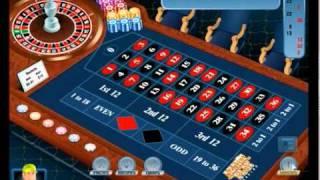 Играть в казино бест вулкан