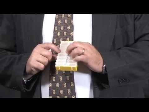 OPUS Medication System Inservice
