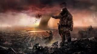 Imagine Dragons Radioactive Russian Adaptation