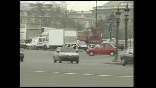 Mazda 121 1991 - 1996 Video