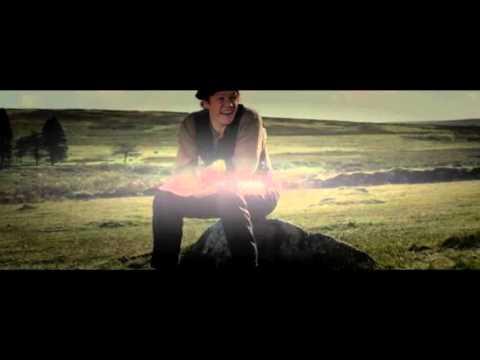War Horse 2011 Movie