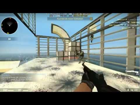 Best CS:GO SURF RPG Server - 24/7 SURF RPG SlayersGaming.com