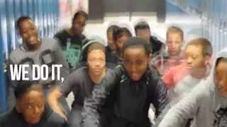 How We Livin (Earnscliffe Gr.6-7 Boys Club) Hope24/7