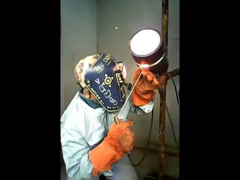 welding penetration 6g malaysia