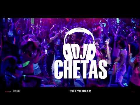 Latest Atif Aslam Mashup 2015   DJ Chetas