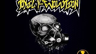 Toxic Revolution - Don