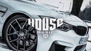 Lil Nas X - Old Town Road (Fella Remix)